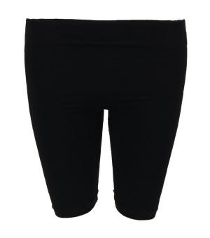 Leggings Nilla Short black