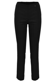 Byxa, Marie black 73 cm