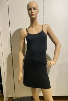 Underklänning