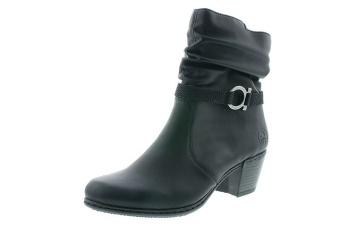 Rieker Boots vidd F 1/2