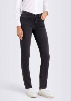 Jeans, Mac Dream dark grey used