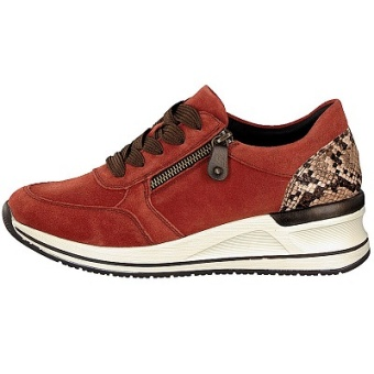Remonte Sneakers vidd G