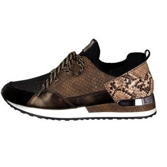 Remonte Sneakers vidd F 1/2