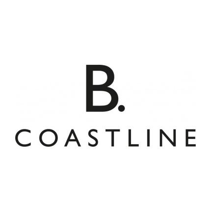 Brandtex coastline