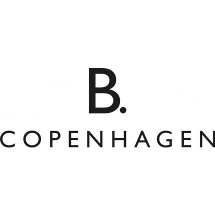 Brandtex Copenhagen
