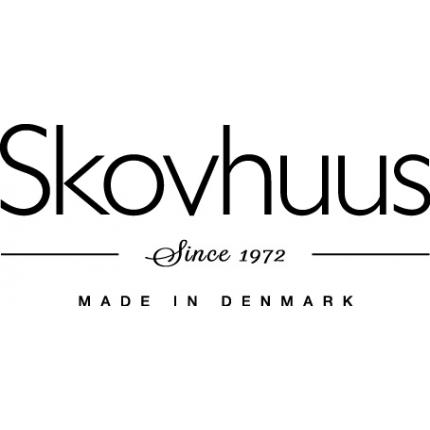 Skovhuus