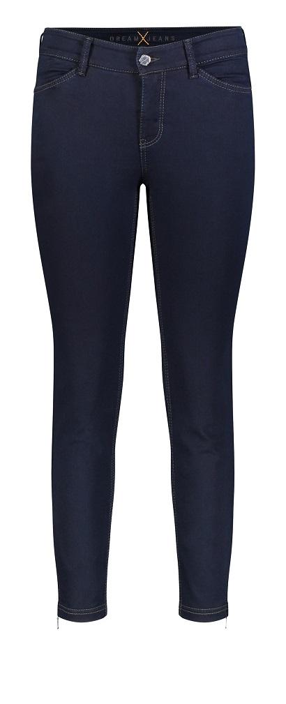 Jeans, Mac Dream Chic dark rinsewash