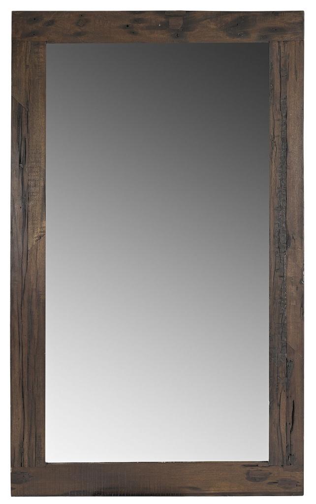 Bronx spegel 125x220