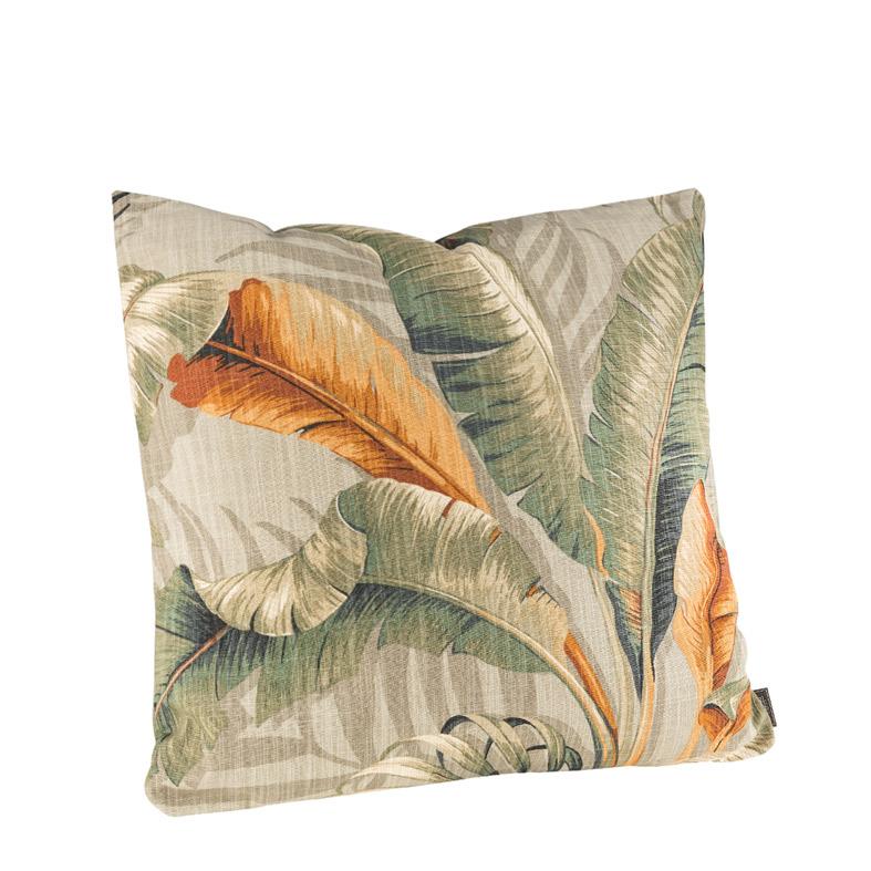 Palmiers Nutmeg Kuddfodral 50x50