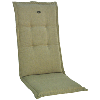 Positionsdyna Canyon beige