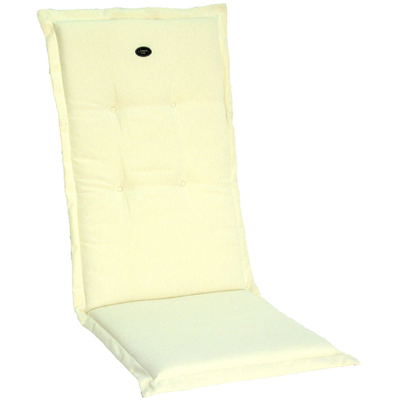 Positionsdyna Canyon offwhite