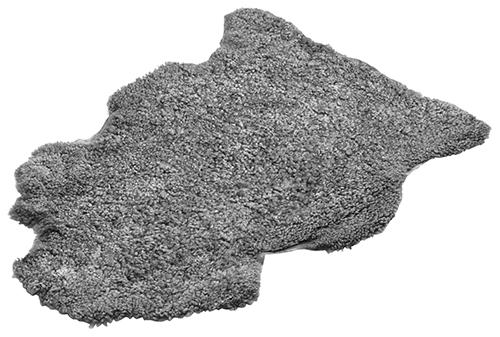 Aussie 25mm Scand. Grey