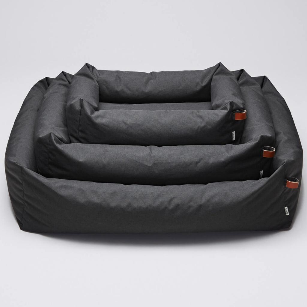 Sleepy Waterproof Graphite Medium
