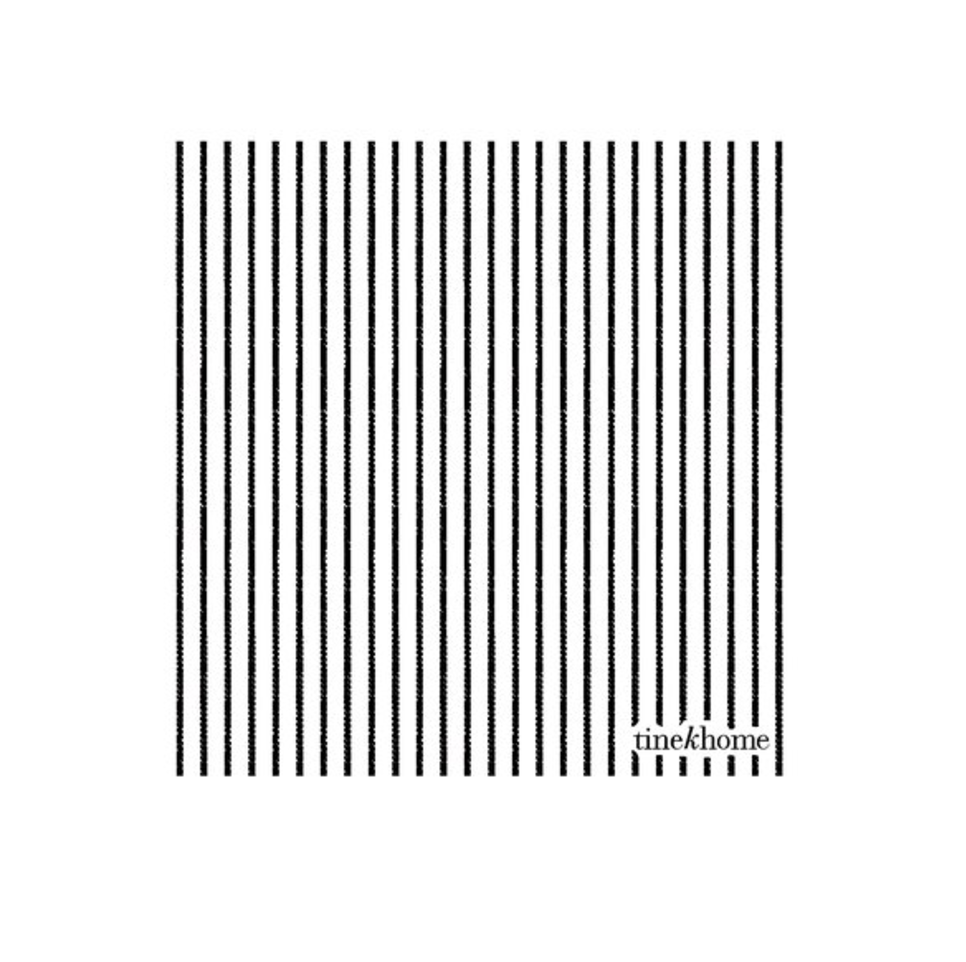 Servetter striped (S)-PH