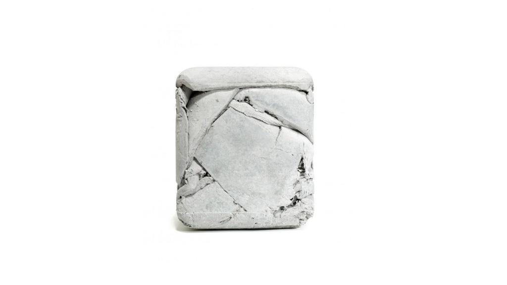 Trash Cube (pall/bord)
