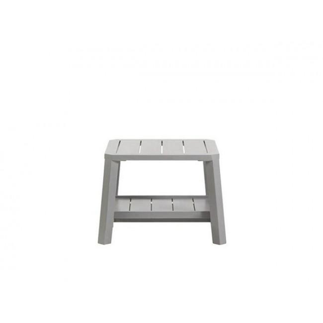 Petit club cofee table 50x50