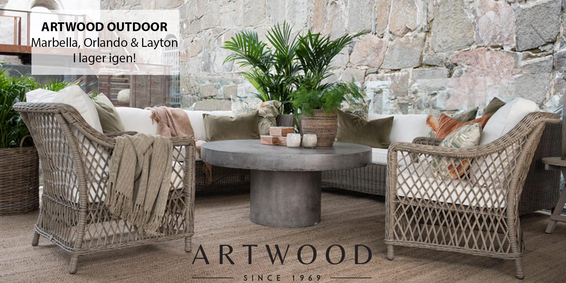 Artwood-framsida-2.jpg