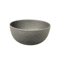 Hammered Bowl (M)