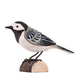 DecoBird Sädesärla