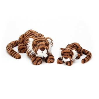 Tia Tiger (small)