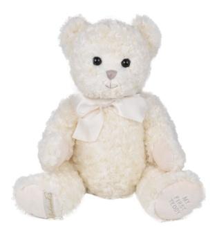 Mjukdjur Anton, My first Teddy 55cm