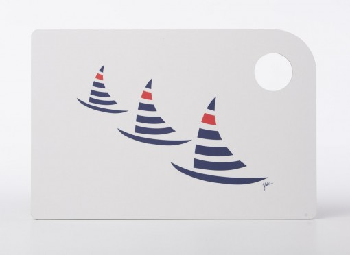 Skärbräda Sailrace