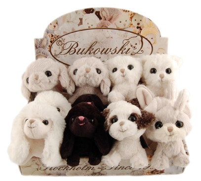 Teacupdogs