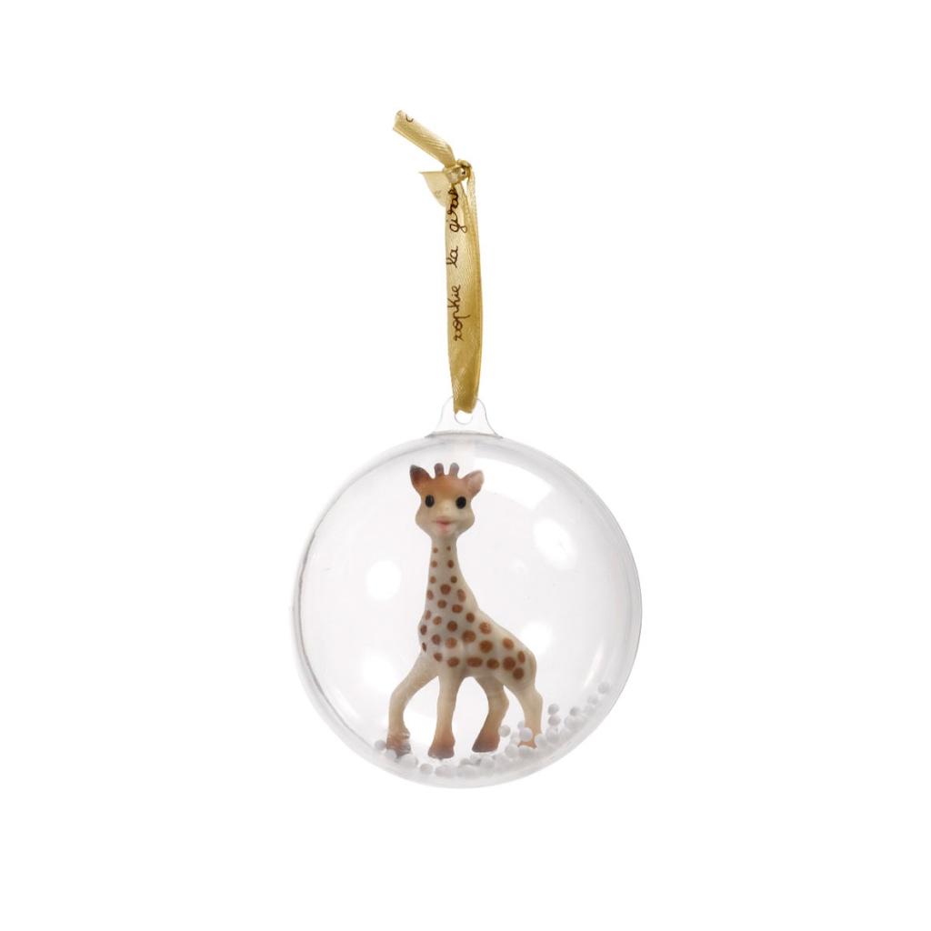 Sophie la girafe X-mas Ball