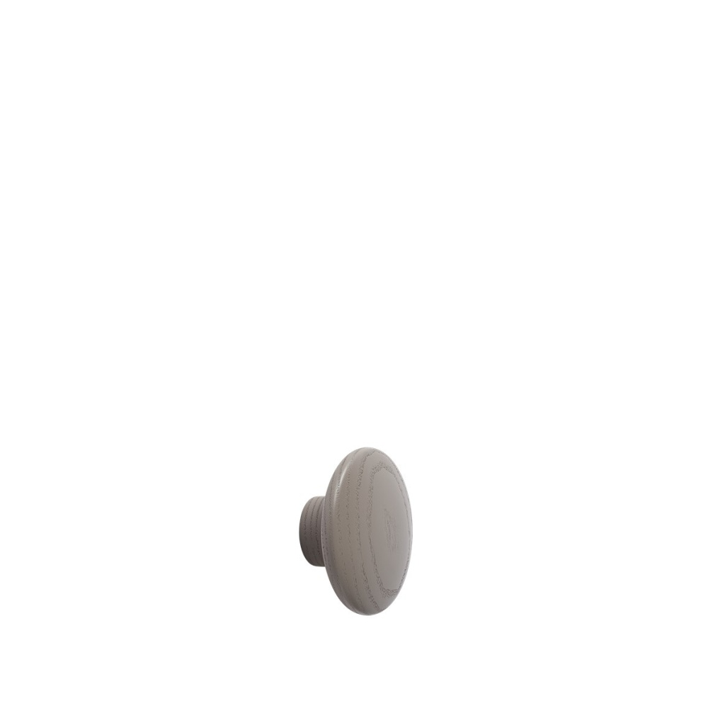Muuto The Dots Taupe