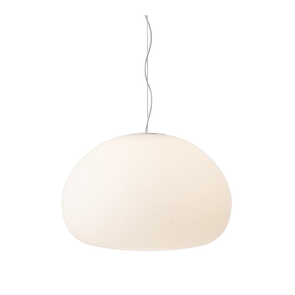 Muuto Fluid Lamp Ø 42 cm