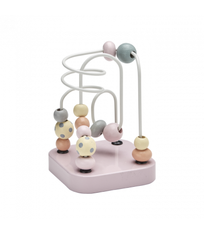 Kids Concept Minikulbana Edvin Rosa