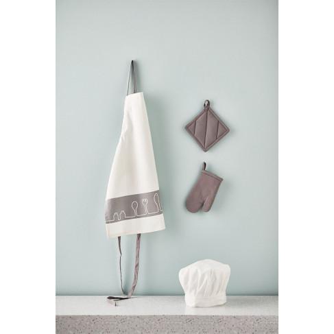 Kids Concept Bistro Köksset textil