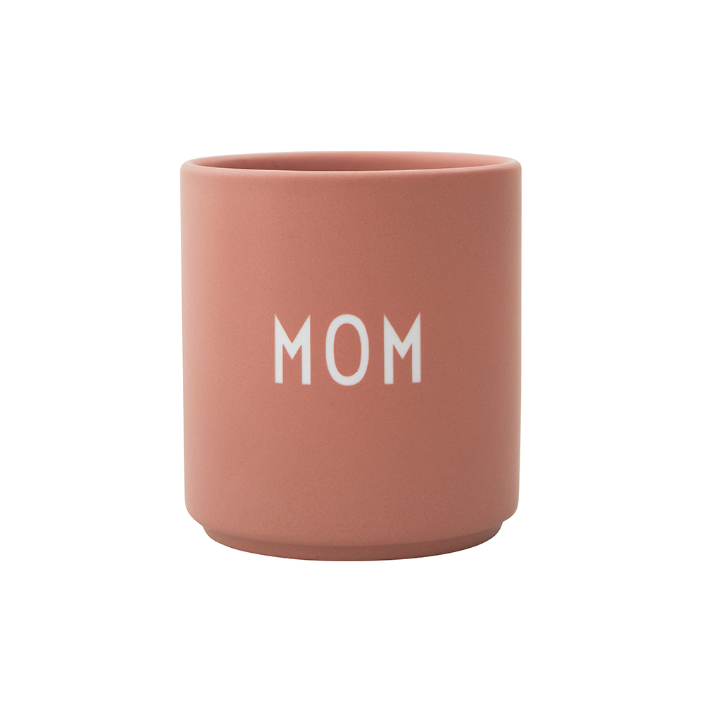 Design Letters Favourite Cup Mom