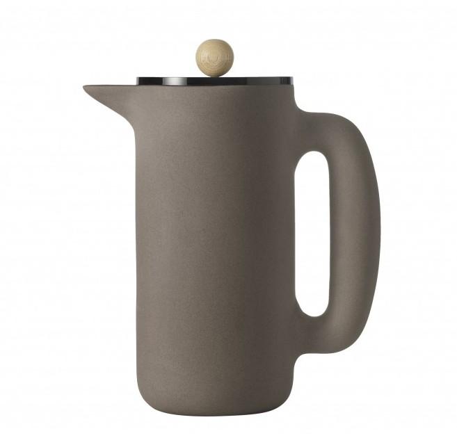 Muuto Push Kaffepress