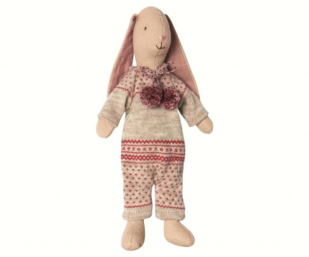 Maileg Mini Bunny Vera