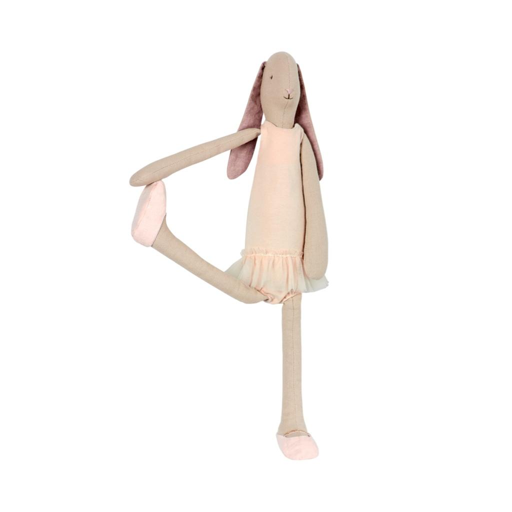Maileg Medium Bunny Light Ballerina