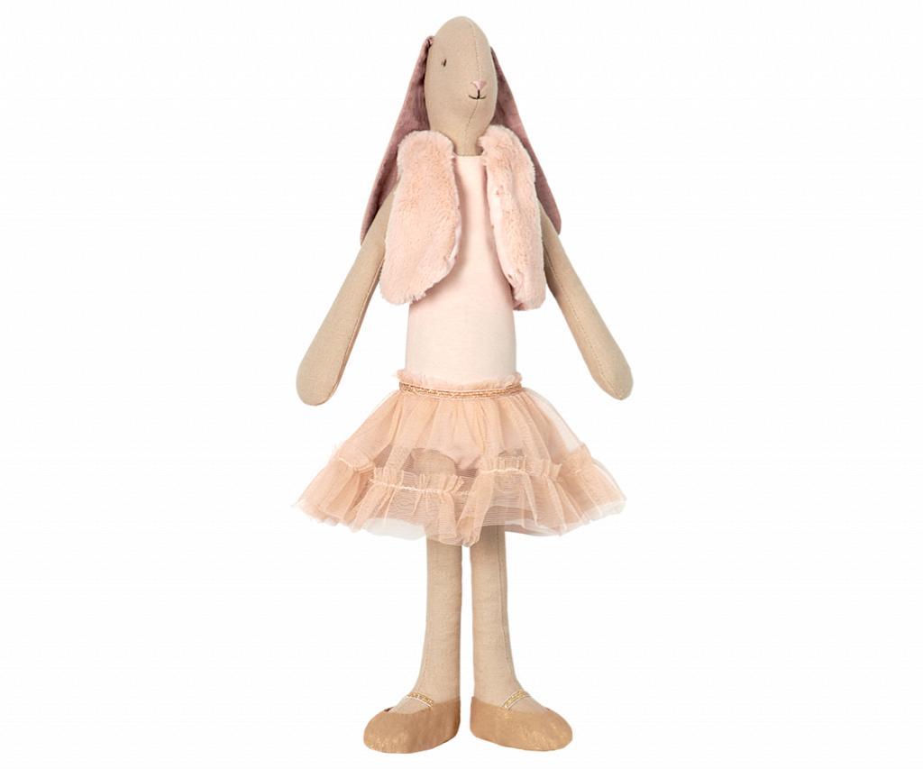 Maileg Bunny Dance Princess Medium