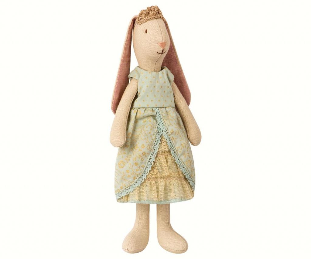 Maileg Mini Bunny Light Princess Mary