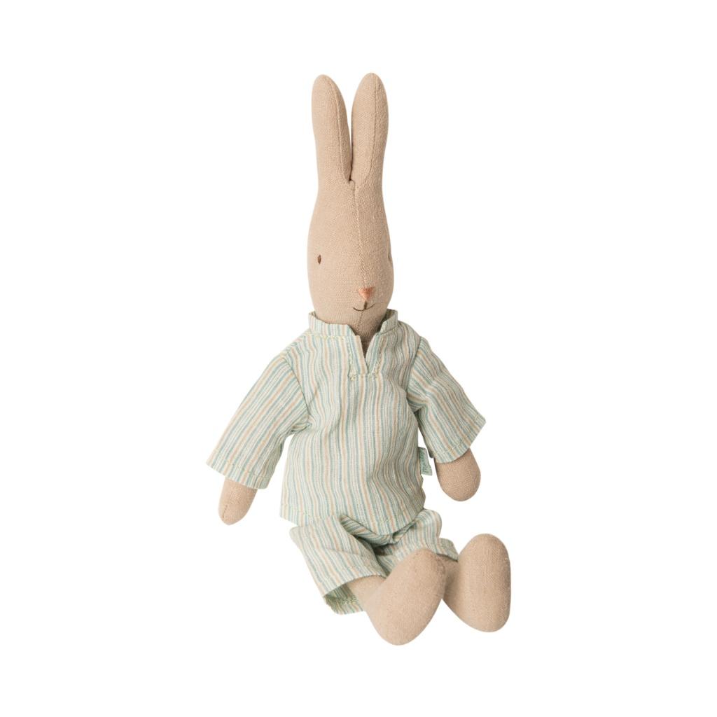 Maileg Bunny Pyjamas Size 2