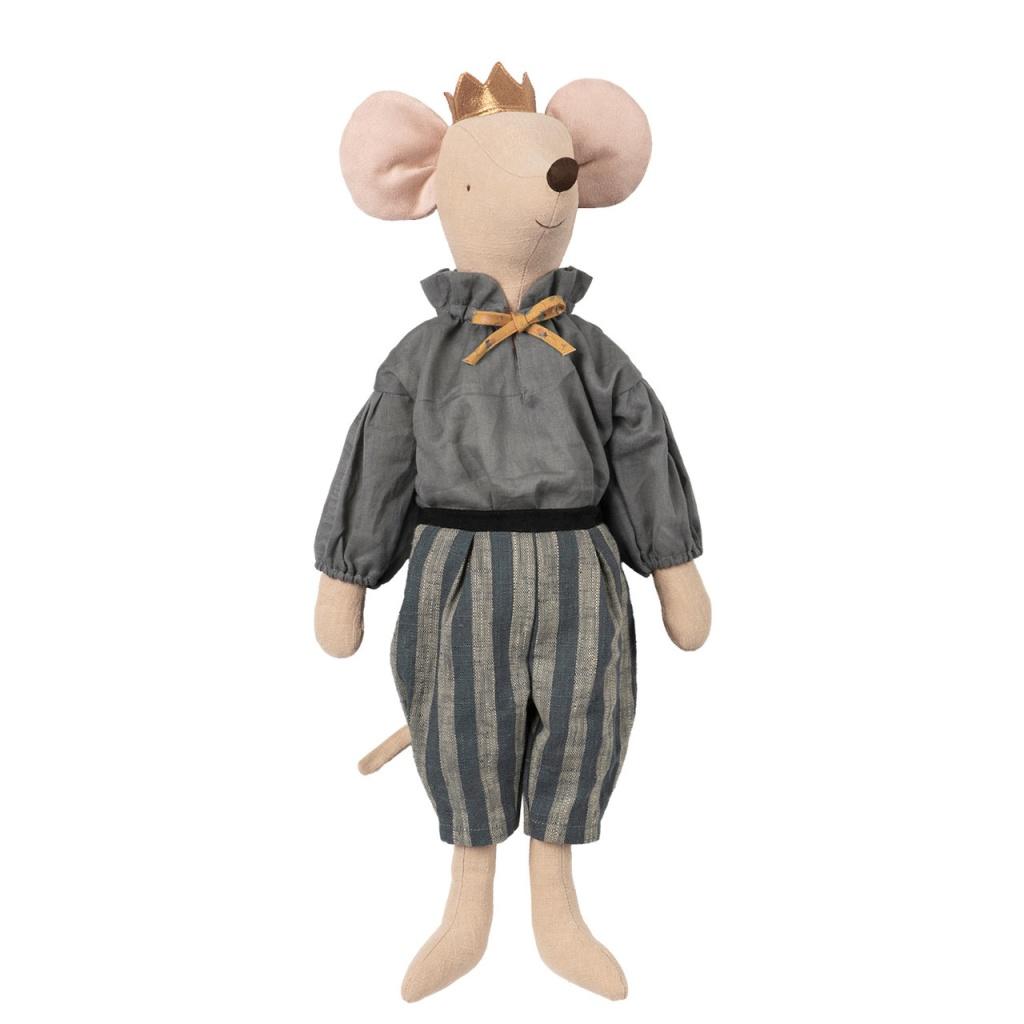 Maileg Prince Maxi Mouse