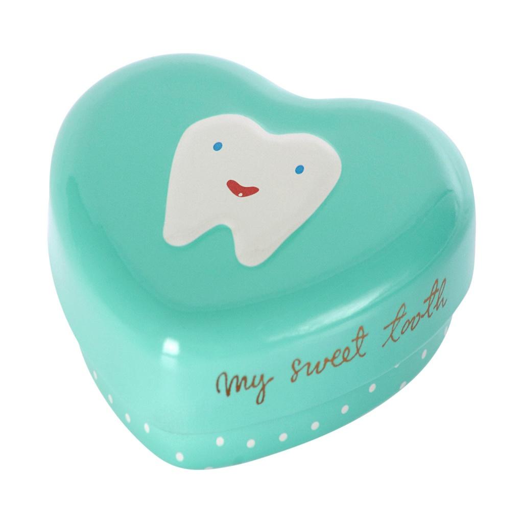 Maileg My Tooth Box Mint