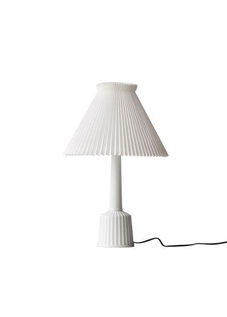 Lyngby Esben Klint Lampa H46cm