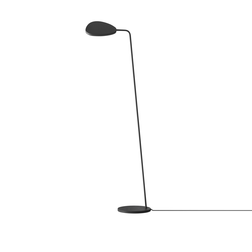 Muuto Leaf Lamp Floor