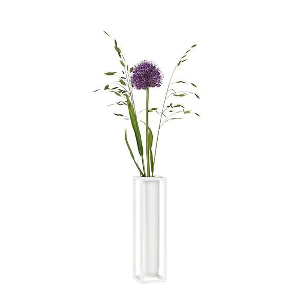 By Lassen Vase Flora Vit