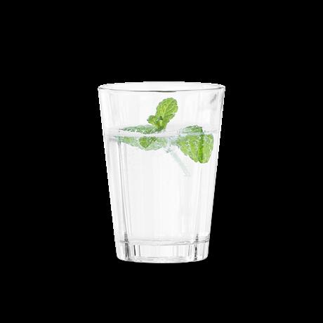 Rosendahl Vattenglas 6-pack