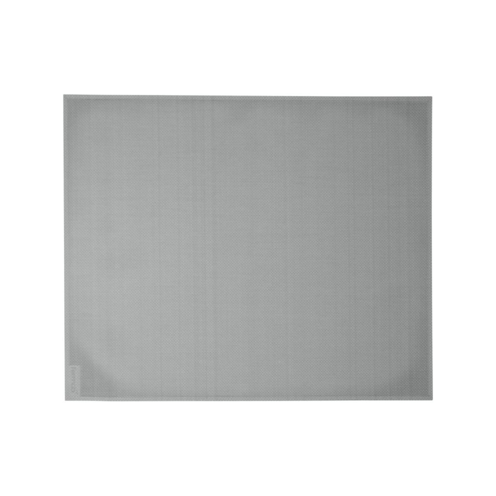Fermob Underlägg Steel Grey