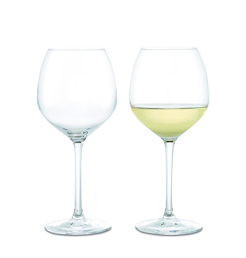 Rosendahl Premium Vitvinsglas 2 st 54 cl