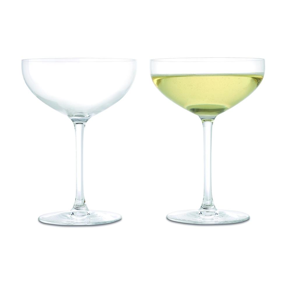 Rosendahl Premium Champagneglas 2st 39cl