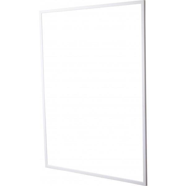 Ram Galant Plexi Vit 50x70 cm