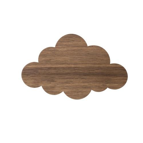 Ferm Living Lampa Cloud Oak